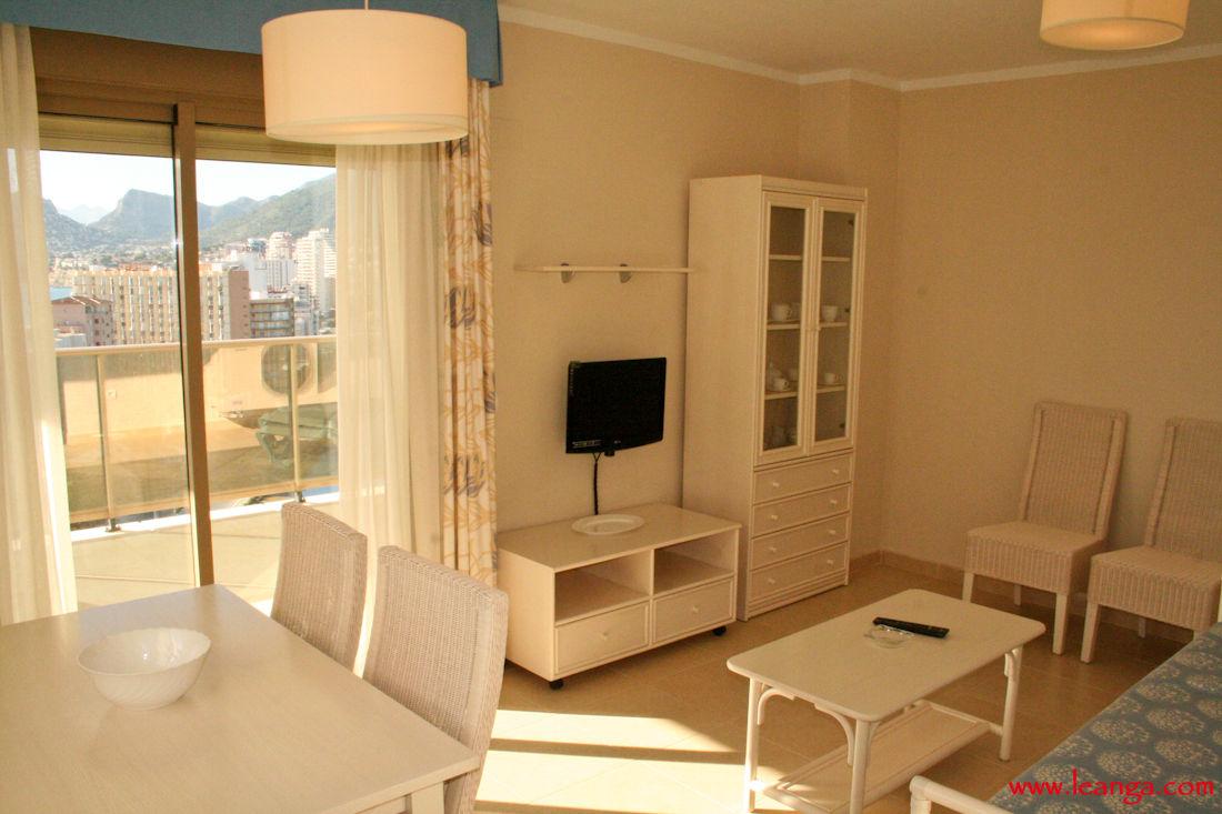 Недвижимость в аликанте испании купить недорого спб
