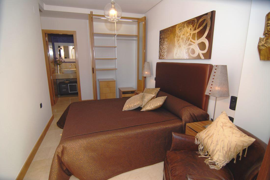 Коста бланка апартаменты аренда йошкарола