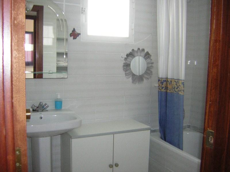 Квартира в Тоди за 50000 евро
