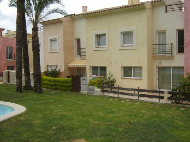 Недвижимость в Андрос до 50000 евро