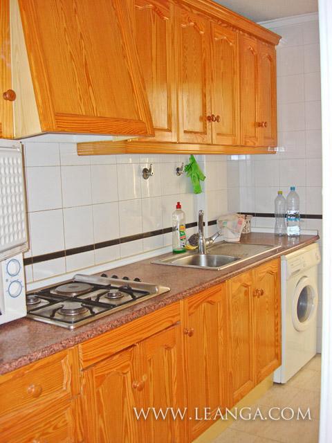 Casa Carrara a 100.000 euro