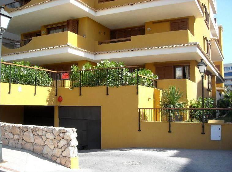 Сайт в испании торревьеха аренда недвижимости