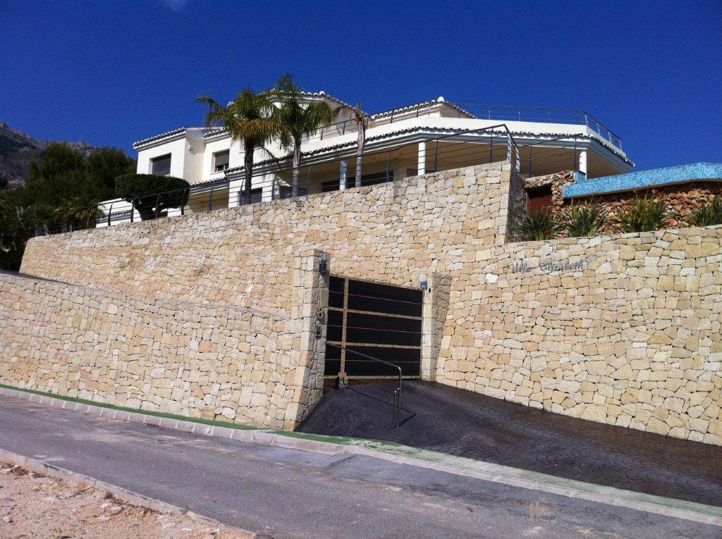 Недвижимость болгарии и испании
