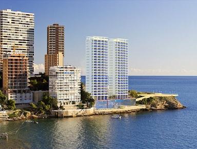 Недвижимость в Испании: полезные советы покупателям